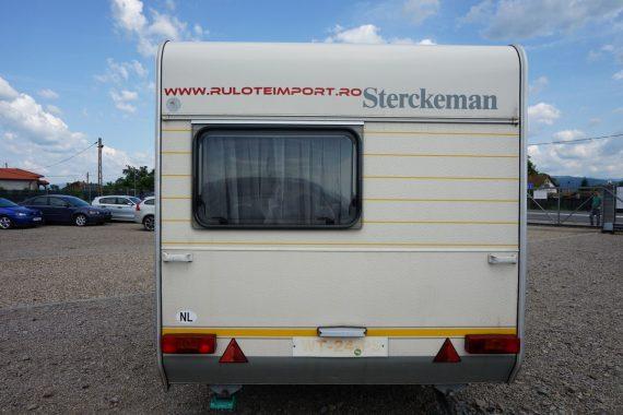 Rulota Sterckeman