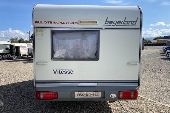 Rulota Beyerland Vitesse
